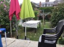 Maison  Vitry-en-Artois  100 m² 6 pièces