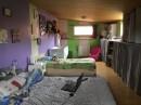 Maison  Vitry-en-Artois  6 pièces 100 m²