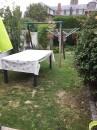 Maison 100 m² Vitry-en-Artois  6 pièces