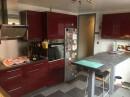 Vitry-en-Artois  6 pièces 100 m² Maison