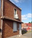 89 m² Maison 5 pièces Flers-en-Escrebieux
