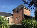 Maison Marquion  226 m² 8 pièces