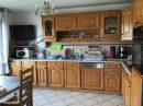 Maison   215 m² 5 pièces