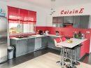 195 m²   7 pièces Maison