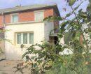 Maison 7 pièces Brébières  84 m²