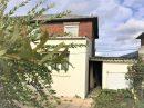 84 m² Brébières  7 pièces Maison