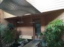 Maison 205 m²  9 pièces