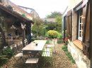 Maison  Flers-en-Escrebieux  150 m² 6 pièces