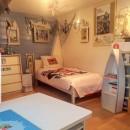6 pièces Maison 150 m²  Flers-en-Escrebieux