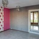 5 pièces Maison   91 m²