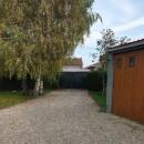 Maison 126 m² 62490  6 pièces