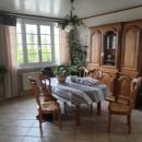 Maison  62490  6 pièces 126 m²