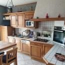 62490  6 pièces Maison  126 m²