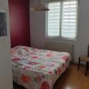 62490  Maison  6 pièces 126 m²