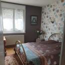 6 pièces 62490  126 m² Maison