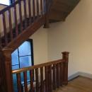 9 pièces Maison 242 m²