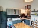 242 m²  Maison 9 pièces
