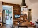 242 m²  9 pièces Maison