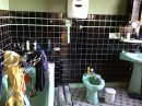 Maison 118 m²  3 pièces
