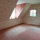 280 m² 9 pièces Maison