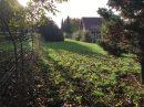Maison 75 m² Arleux-en-Gohelle  5 pièces