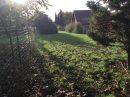 Arleux-en-Gohelle  5 pièces 75 m² Maison