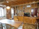 Maison  216 m² 6 pièces