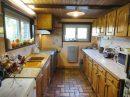 Maison   6 pièces 216 m²