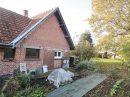 6 pièces 216 m² Maison