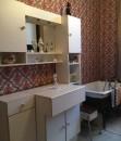 Maison  82 m² 6 pièces