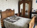135 m² 6 pièces Maison