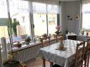 Maison   135 m² 6 pièces