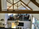 Maison 10 pièces Miraumont  400 m²