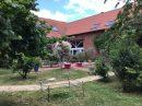 400 m²   10 pièces Maison