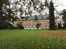 Maison  800 m² 11 pièces