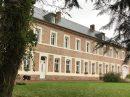 800 m² 11 pièces Maison