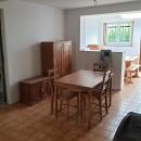 70 m² 3 pièces  Maison