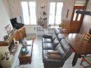 4 pièces Maison  Avesnes-le-Comte  84 m²