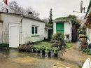 Maison 98 m²  Biache-Saint-Vaast  4 pièces
