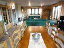 Maison  Angres  7 pièces 170 m²