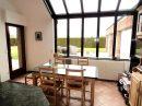 Maison 170 m² 7 pièces Angres