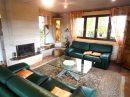 7 pièces Angres   Maison 170 m²