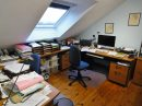 Maison 7 pièces Angres  170 m²