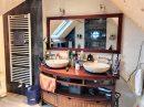 5 pièces  103 m² Maison