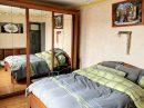 5 pièces Maison Rœux   103 m²