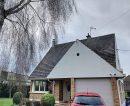 Maison 103 m² 5 pièces Rœux
