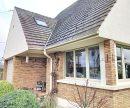 Maison 103 m² Rœux  5 pièces