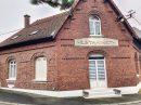 Maison  Beaumetz-lès-Cambrai  85 m² 4 pièces