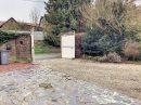 Maison 85 m² 4 pièces Beaumetz-lès-Cambrai