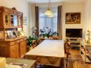85 m² Maison Beaumetz-lès-Cambrai  4 pièces